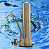 Aquacera HCS Countertop Water Filtration System