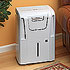 Danby Premiere 70-Pint Low Temperature Dehumidifiers
