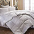 PrimaLoft Luxury Down Alternative Comforters