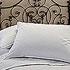 PrimaLoft Luxury Down Alternative Pillows