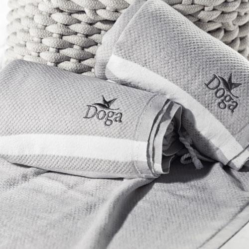 Doga Towel