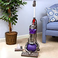 Dyson Ball DC24 Animal Upright Vacuum Cleaners