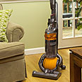 Dyson Ball DC25 All Floors Vacuum Cleaner