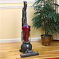 Dyson DC41 Animal Complete Upright Vacuum Cleaner