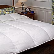 Hermitage Comforter