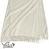 Yala® Silk Fleece Thow