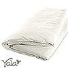 Yala® Silk Habotai Comforter Cover