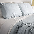 Bamboo Dreams® Sheet Sets
