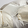 Yala Luxury Silk Bedding