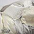 Yala Luxury Silk Bedding