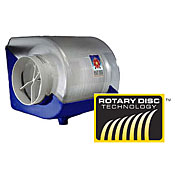 Find Lowest Price On Furnace Filter Appliance Parts