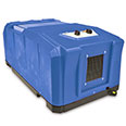 DezAir Dehumidifiers