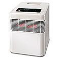 Honeywell HZ-970 EnergySmart® Infrared Heater