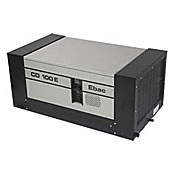 Ebac CD100E Dehumidifiers