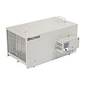 Ebac CD30E Dehumidifiers