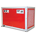 Ebac CD85 Dehumidifiers