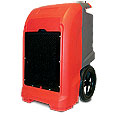 Ebac RM65 Dehumidifiers