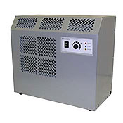 Ebac WM80 Dehumidifiers