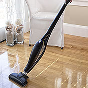 Veridian by Aerus Discovery Cordless Stick Vacuum