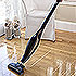 Veridian Discovery Cordless Stick Vacuum