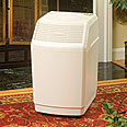 MoistAir 9-Gallon Top Fill Cool Mist Humidifiers