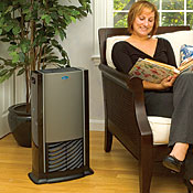 MoistAir Tower Humidifier