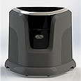 MoistAir EA1201 Mini-Console Humidifier