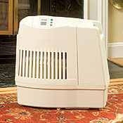 AIRCARE® 8 Gallon MA0800 Humidifier