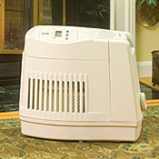 MoistAir 12 Gallon Whole House Humidifier