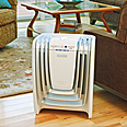 Electrolux Oxygen Ultra Pet HEPA Air Purifier