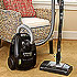 Electrolux EL4040A JetMaxx Green Vacuum Cleaner