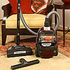 Electrolux EL4300B UltraActive Vacuum Cleaner