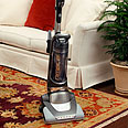 Electrolux Nimble EL8602A Upright Vacuum Cleaner