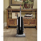 Electrolux Professional Duralux EL9110A Upright Vacuum Cleaner