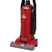 Eureka Sanitaire Commercial SC5815 Upright HEPA Vacuum Cleaners