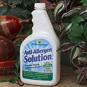 Ecology Works Anti-Allergen Solution