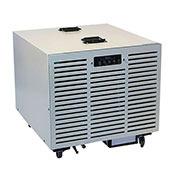 Fral FDK70 Low Temperature Dehumidifier