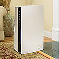 Friedrich AP260 Air Purifier