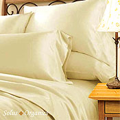 Hypoallergenic Bedding On Sale