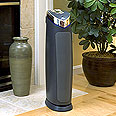 Germ Guardian Air Purifier AC5000
