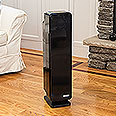 GermGuardian AC5350B Air Purifier