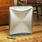 Germ Guardian Air Purifiers