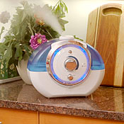 Germ Guardian H1500 Humidifier