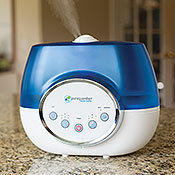 PureGuardian® H1610 100-Hour Ultrasonic Humidifier