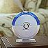 pureguardian H1010 Humidifier