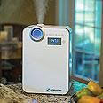 pureguardian H7550 Humidifier