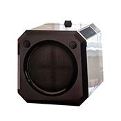 Aerus PowerPure ™ AP03 HEPA Air Purifier & Ultrasonic Humidifier