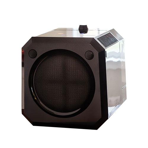 Aerus Powerpure Ap03 Hepa Air Purifier Amp Ultrasonic