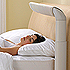 Pure Air Sleep System Air Purifier