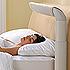 Pure Air Sleep System Air Purifier